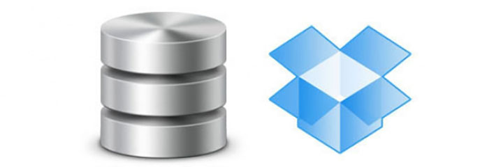 Backup SQL Server Database To Dropbox in C#