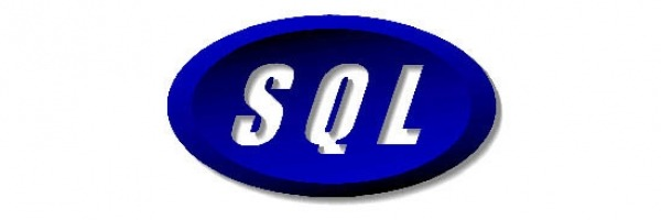 Protect SQL Statements From Accidental Update/Delete
