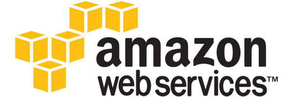 AWS WordPress Cloudfront S3