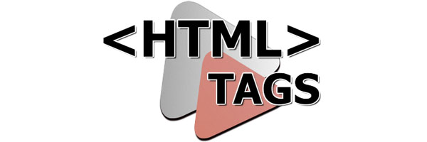 Remove html tags