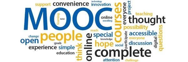 A MOOCS Primer
