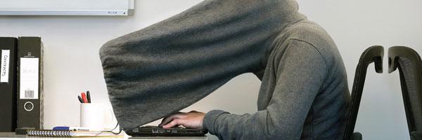 internet privacy hoodie
