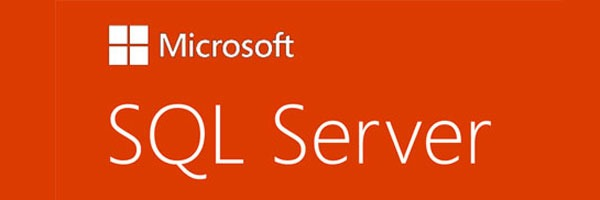 sql server dirty read discussion