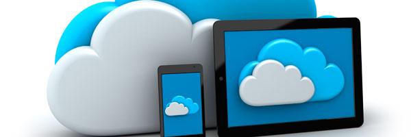cloud computing a business primer