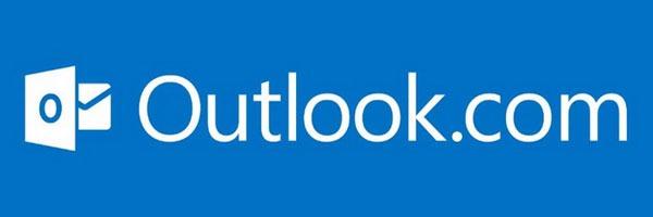 search folders microsoft outlook