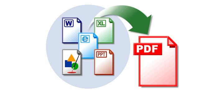 file conversion apps