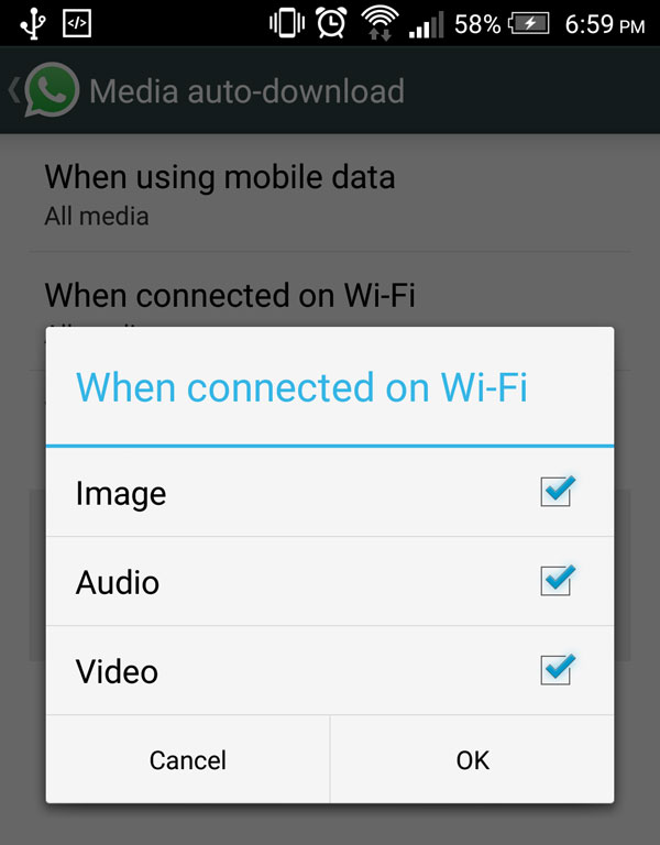 WhatsApp-Photos-Auto-Download-Settings