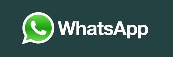 WhatsApp-Photos