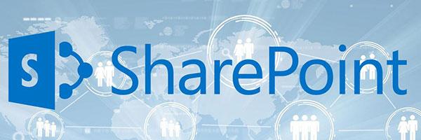 Installing SharePoint Server 2013 SP1 On Windows Server 2012 R2