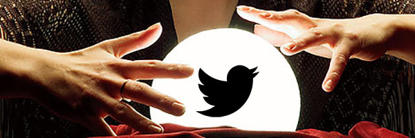 Practical Examples Of Twitter As A Forecasting Tool