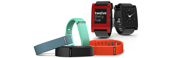 High Level Tips For Developing Apps For Wearables