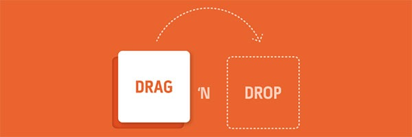 Disabling Drag And Drop In SharePoint Document Libraries