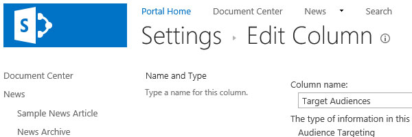 Get SharePoint Internal Names [With Url Decoding]
