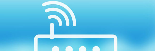 Two Simple Ways To Boost Your Wi-Fi Signal