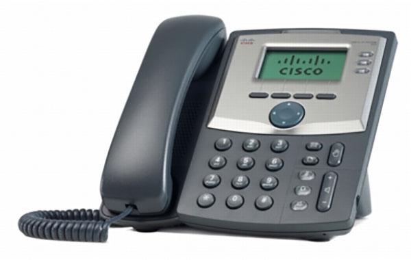 Old Technologies - Landline Phones