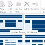 Different Ways to Clear the SharePoint Designer Cache