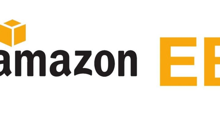 Shrink Amazon EBS Volumes