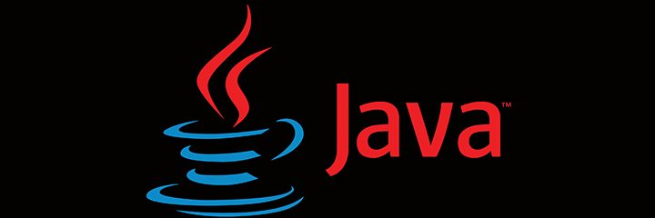 Different Types Of Loops In Java