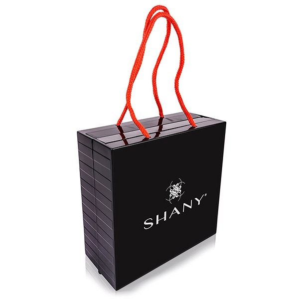 SHANY All In One Makeup Kit - SHANY Gift Box
