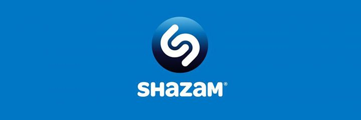 Audio Fingerprinting - The Theory Of How Shazam Works
