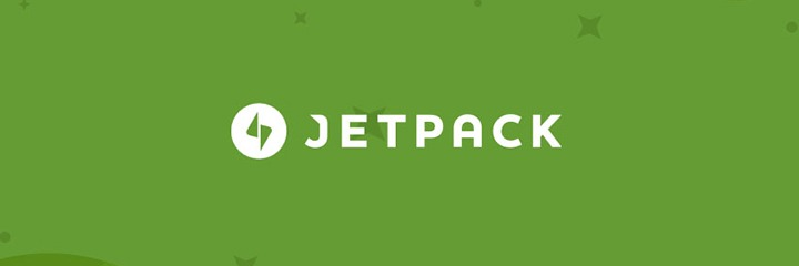 Disable Jetpack Publicize For WooCommerce Products [Logo]