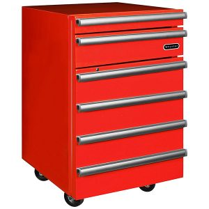 Garage Tool Box Fridge