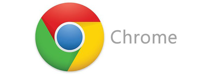 Google Chrome Running Slow? Here's How To Speed It Up