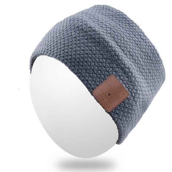 Mydeal wireless Bluetooth Beanie hat 2