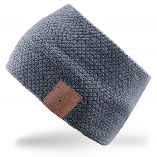 Wireless Bluetooth Beanie hat