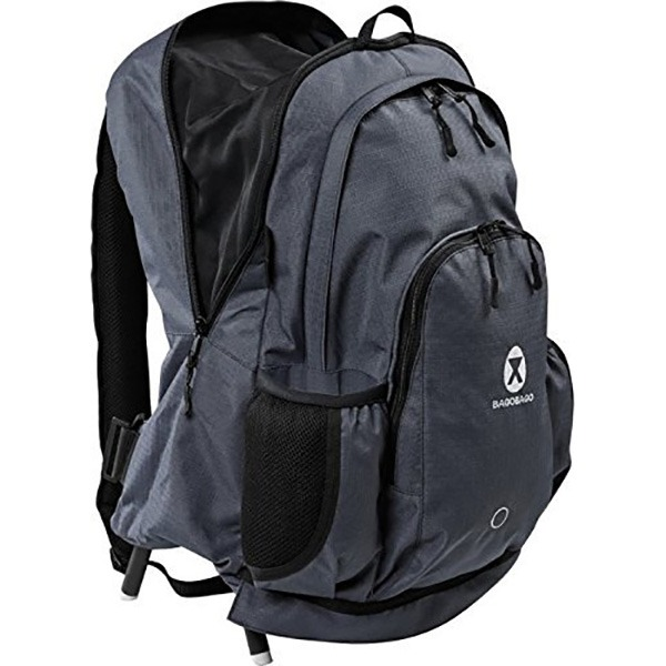 Bagobago Travel Backpack Chair 3