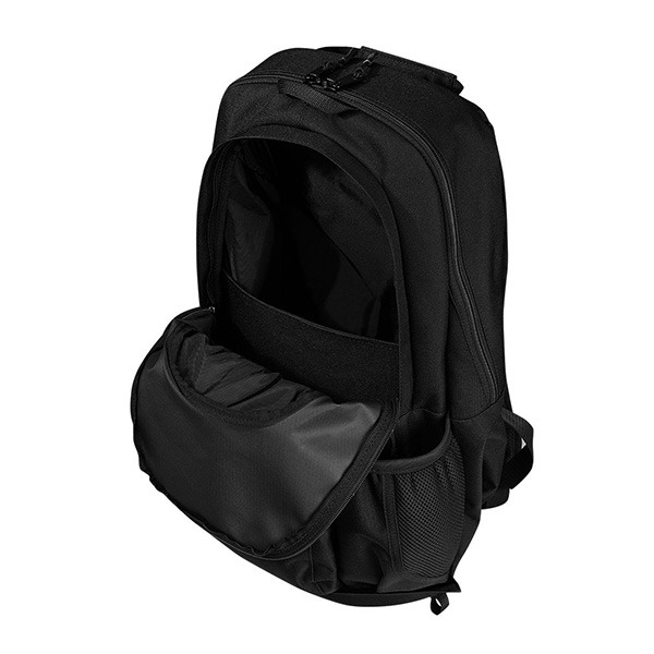 Bagobago Travel Backpack Chair 4
