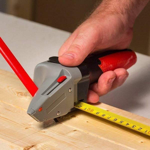 All-in-one Drywall Axe hand tool