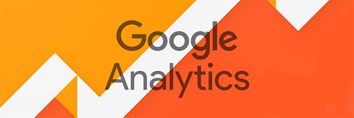 Google Analytics, Ghostery, And Ad Blockers