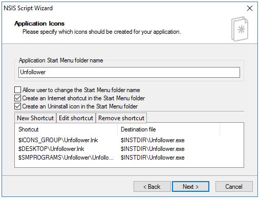 HM NIS Edit - Application Icons (NSIS)