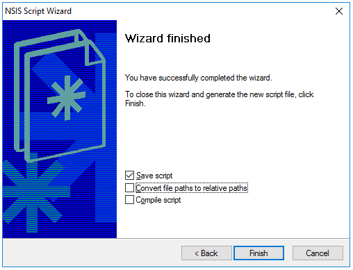 HM NIS Edit - Wizard Finished (NSIS)