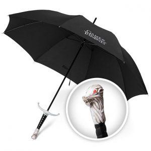 Game of Thrones Sword Umbrella