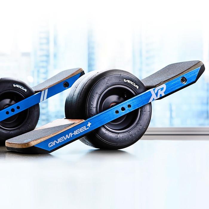 Onewheel Self Balancing Skateboard 2