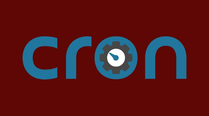 Dealing With WordPress Cron (WP-Cron) Issues