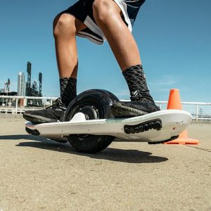 Hoverboard Self Balancing Skateboard