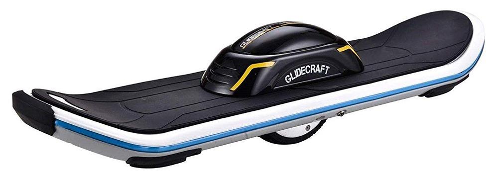 Hoverboard Self Balancing Skateboard 6