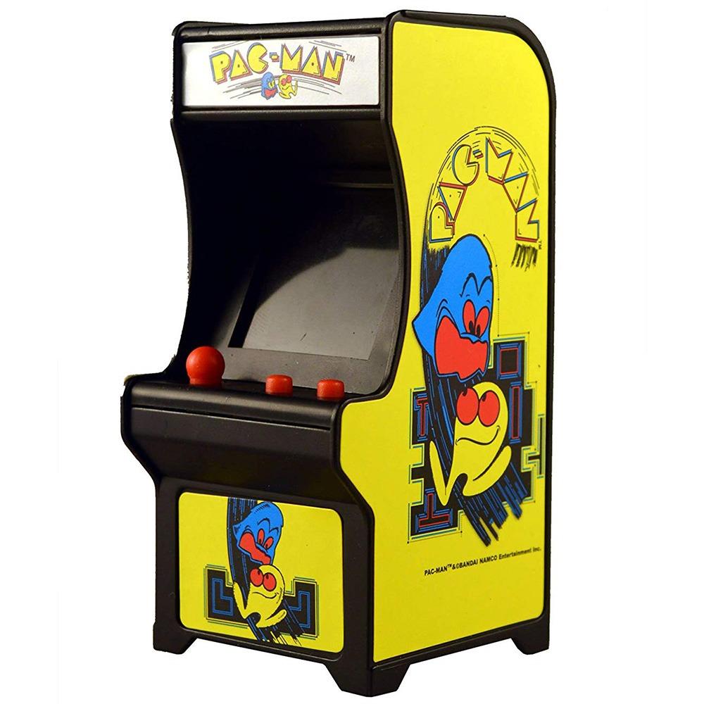 Mini Arcade Machine 2