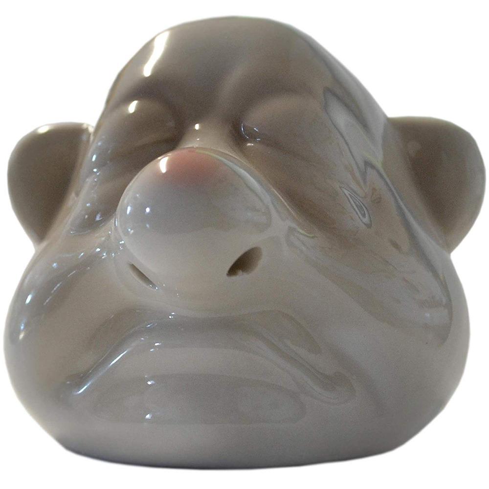 Bogeyman Snot Nose Egg Separator 2