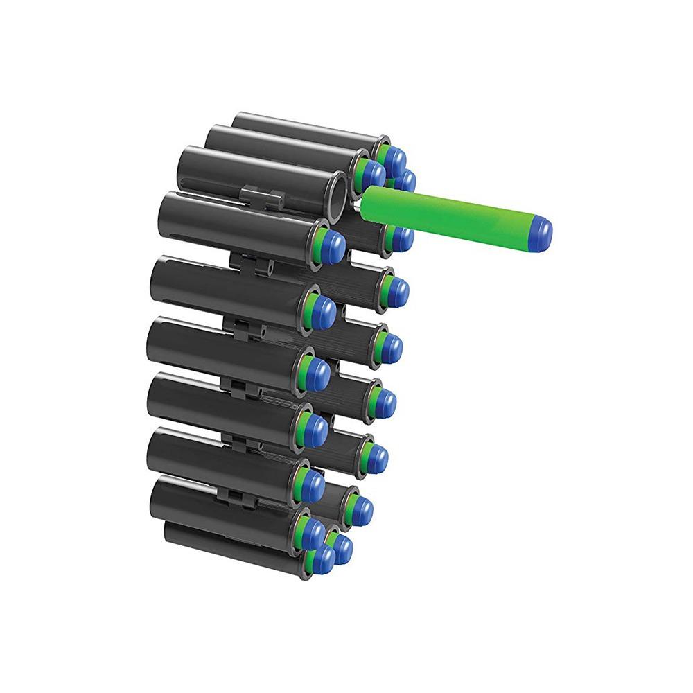 Nerf Machine Gun 3
