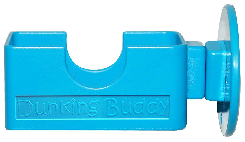 Dunking Buddy 4