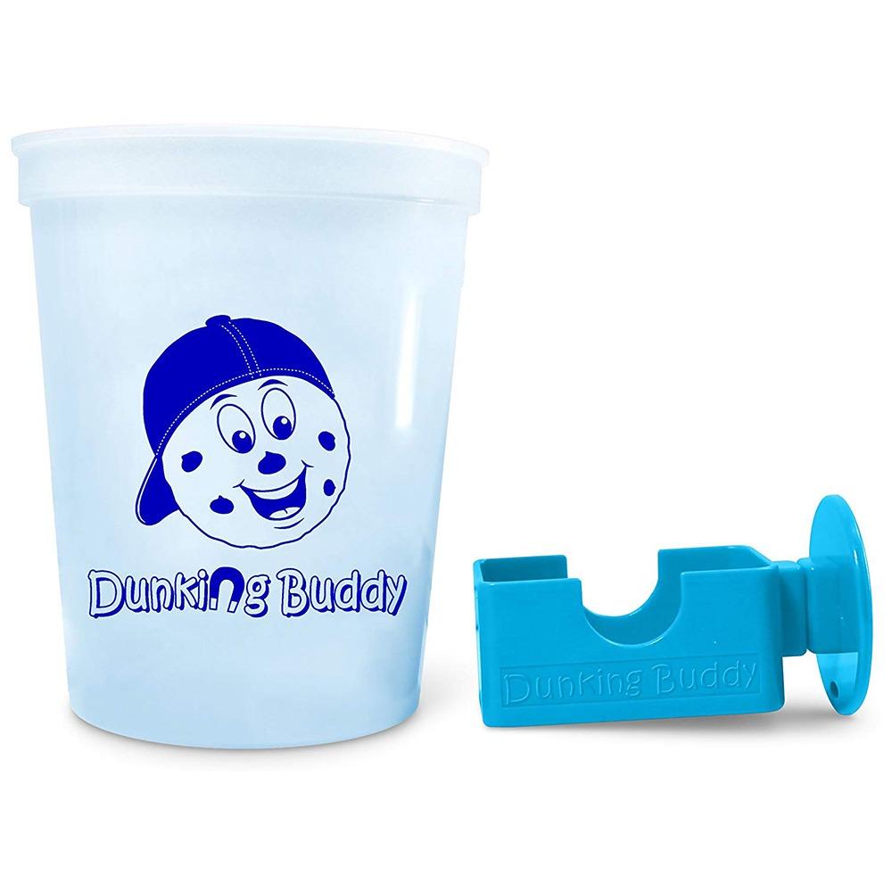 Dunking Buddy 5