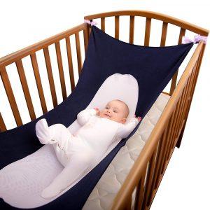 Newborn Crib Hammock