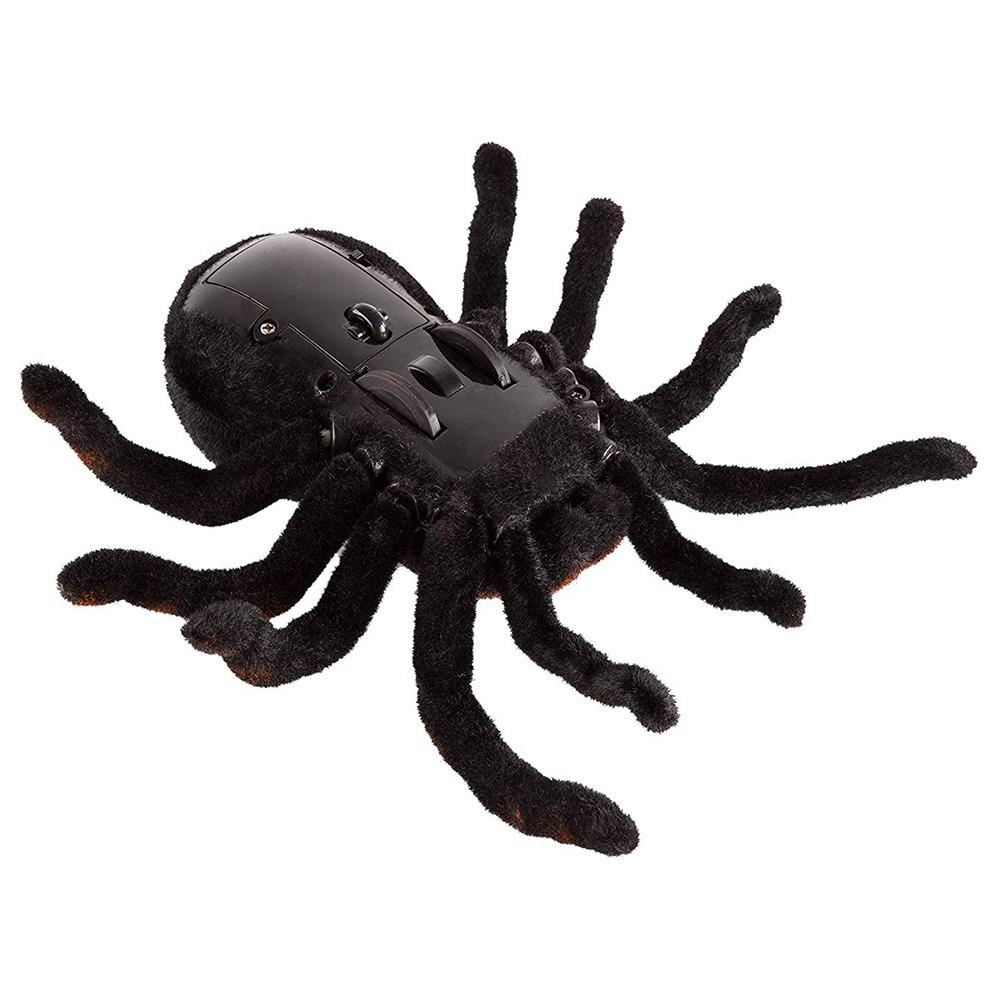 Remote Control Spider 2