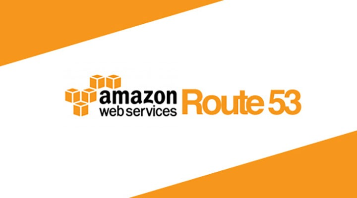 Proper Way To Delete And Recreate AWS Route 53 Hosted Zones