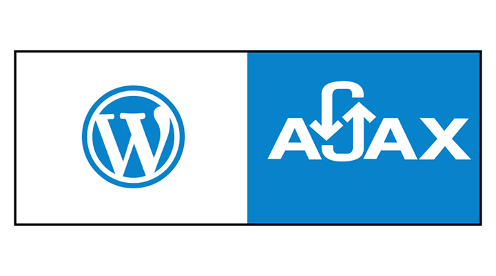 AJAX In WordPress - A Basic Example
