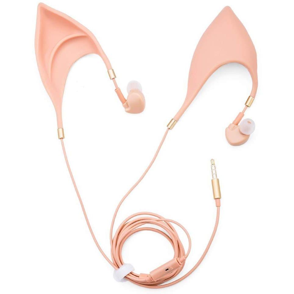 Elf Ear Earbuds 4